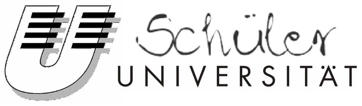 Logo Schueleruni
