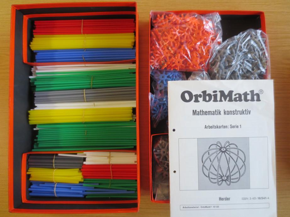 Kantenmodelle_OrbiMath_L.JPG