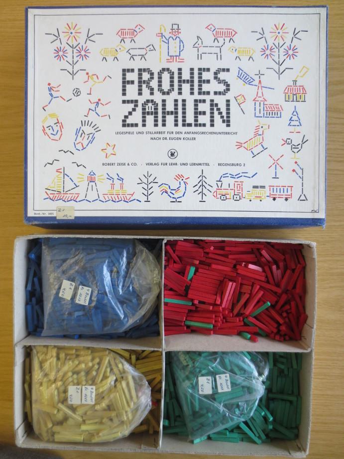 Lernspiel_Frohes_Zaehlen_L.JPG