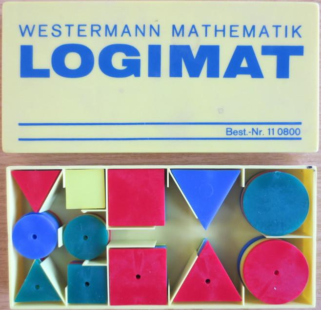 Mengenlehre_LOGIMAT_L.JPG