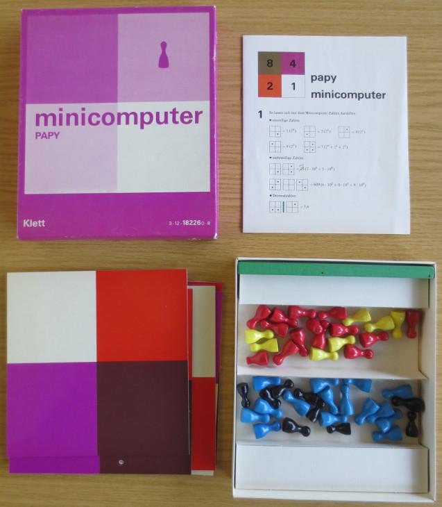 Minicomputer_Papy_L.JPG