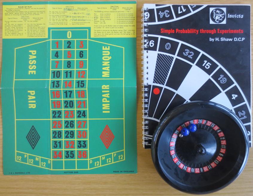 RouletteSpiel_L.JPG