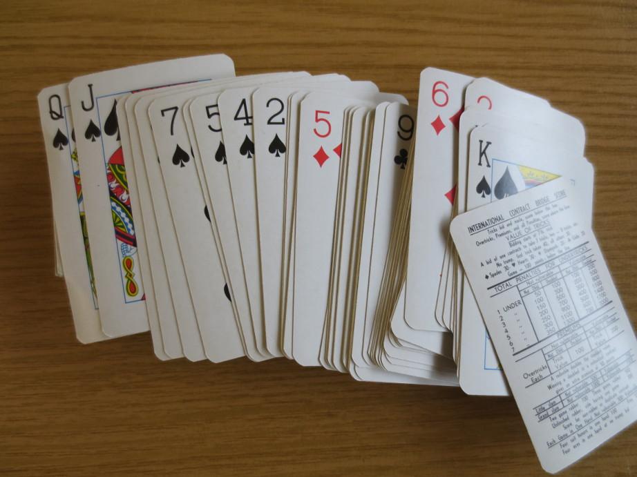 Spielkarten_L.JPG