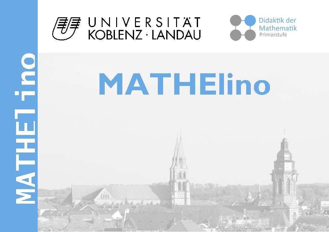Logo_Mathelino