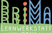 Logo PriMa Lernwerkstatt