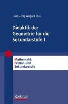 Weigand et al.: Didaktik der Geometrie für die Sekundarstufe I