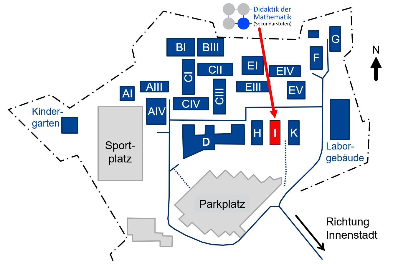 Campusplan_DMS.png