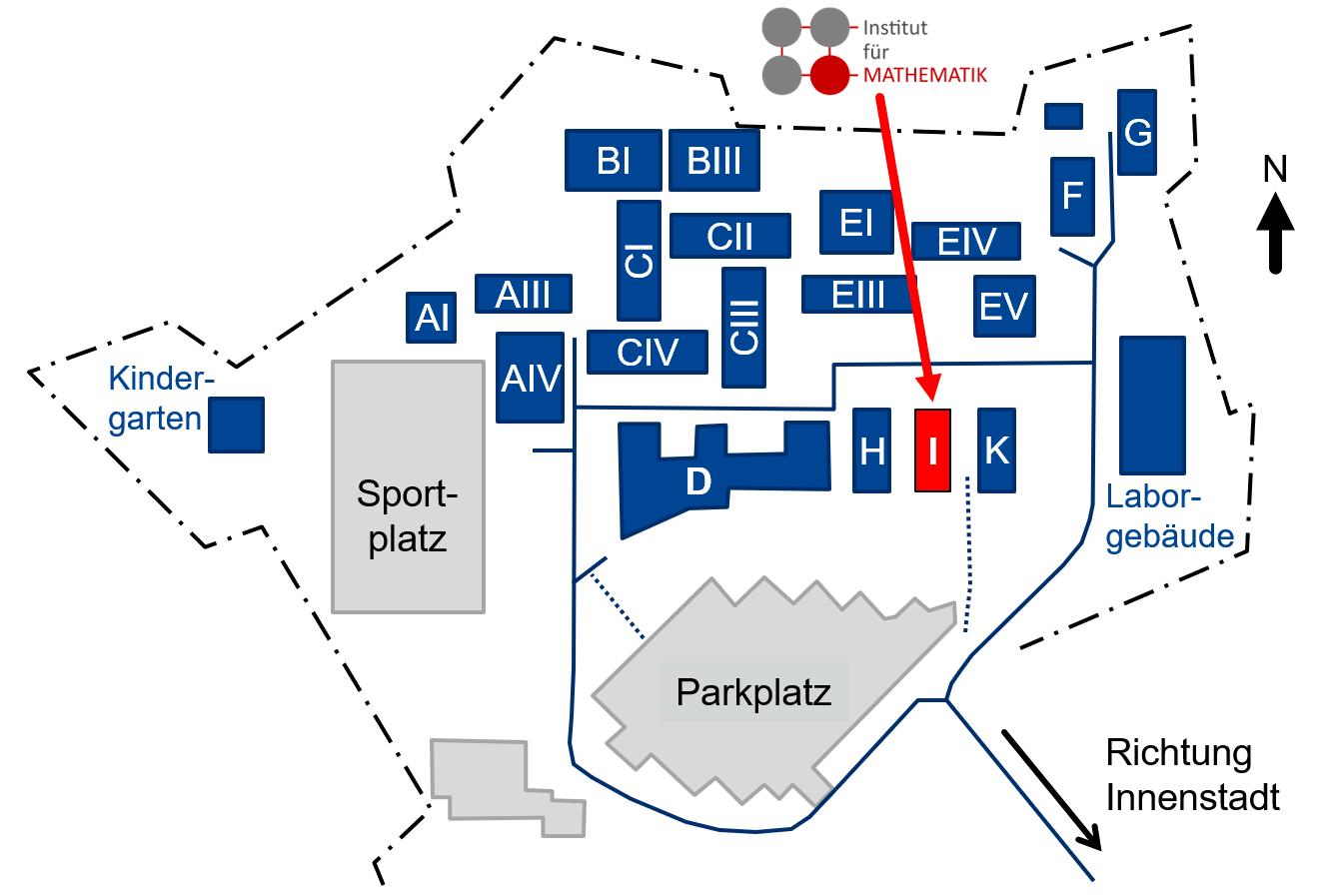 Campusplan_IfM.png