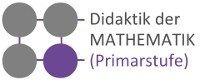 Logo Primarstufe klein