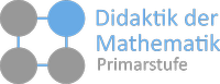 logo_primar