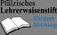 acc_Lehrerwaisenstift
