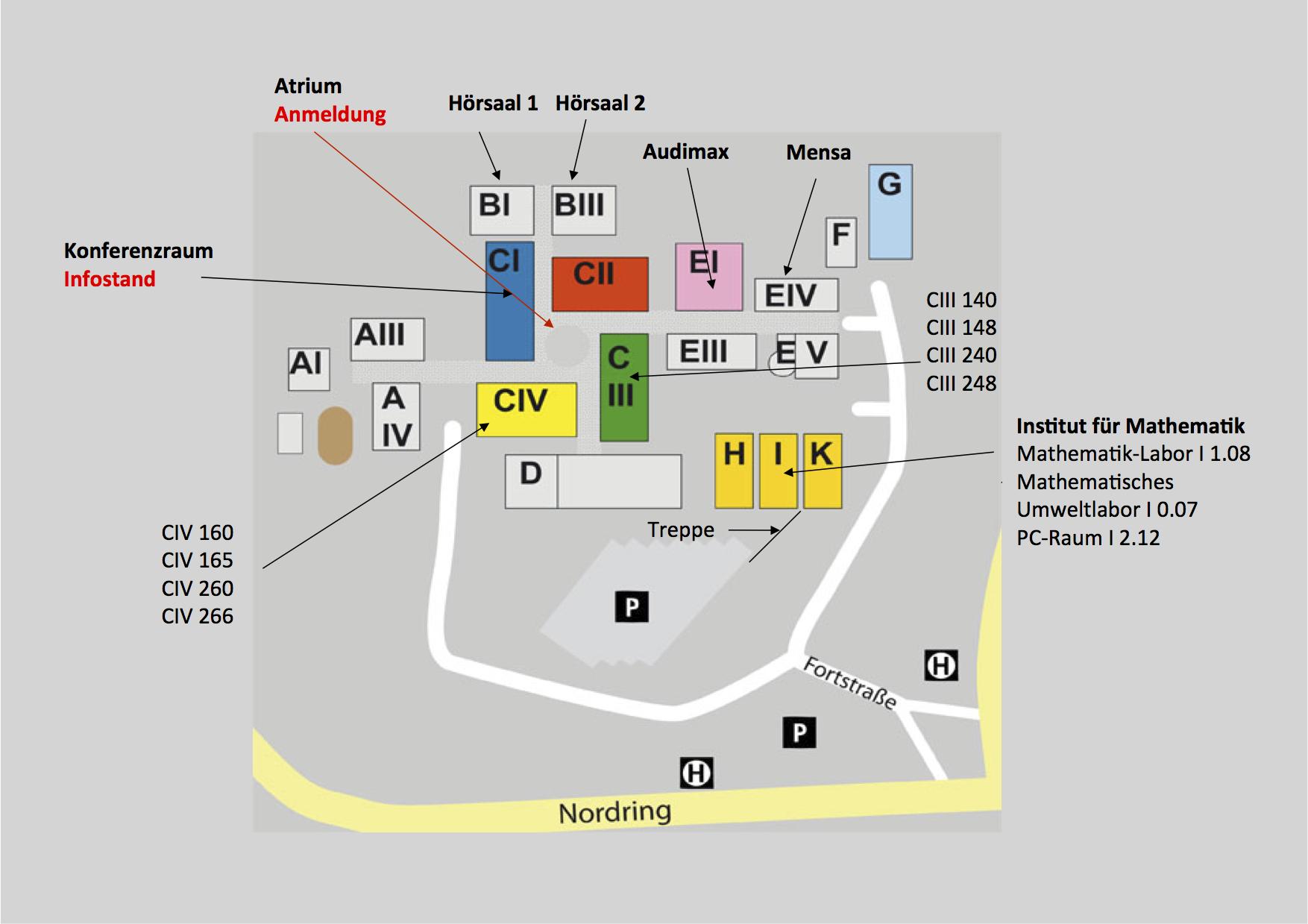 Campusplan_2013