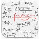 LA Mathematik