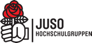 jusos.png