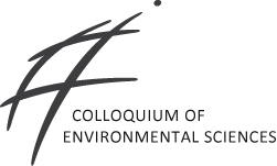 colloqu_inst-env-sci.png