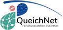 Logo QueichNet kleiner