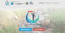 Homepage Gewasser-Akademie
