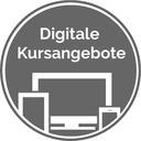 Icon Digitale Kursangebote
