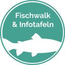 Icon Fishwalk