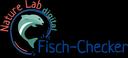 Logo Fisch-Checker digital