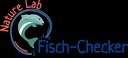 Logo Fisch-Checker