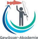Logo Gewässer-Akademie