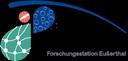 Logo QueichNet