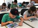Digitale Gewässer-Akademie