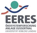Universität Koblenz · Landau: EERES