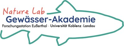 Logo Gewässer-Akademie (.jpg)