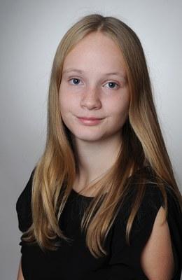 Hannah Holzer