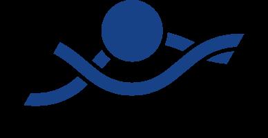 Icon FB Ökosystem Stoffdynamik