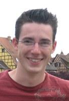 Zacharias Steinmetz