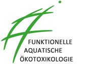 FunktionelleAquatischeOekotoxikologie