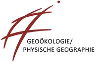 Geooekologie