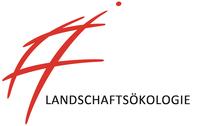 Landschaftsoekologie