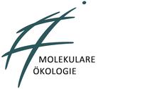 MolekulareOekologie