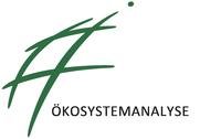 Oekosystemanalyse