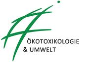 OekotoxikologieUmwelt