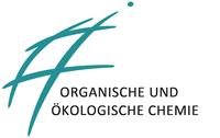 OrganischeOekologischeChemie