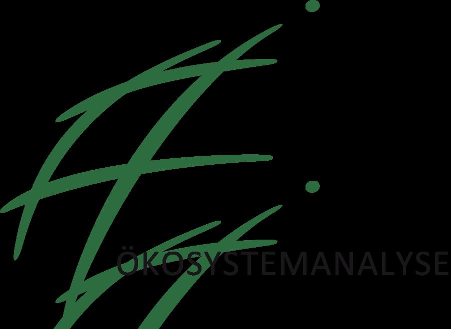 Ökosystemanalyse