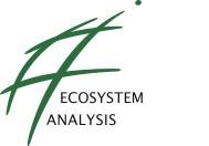 landscape-ecology