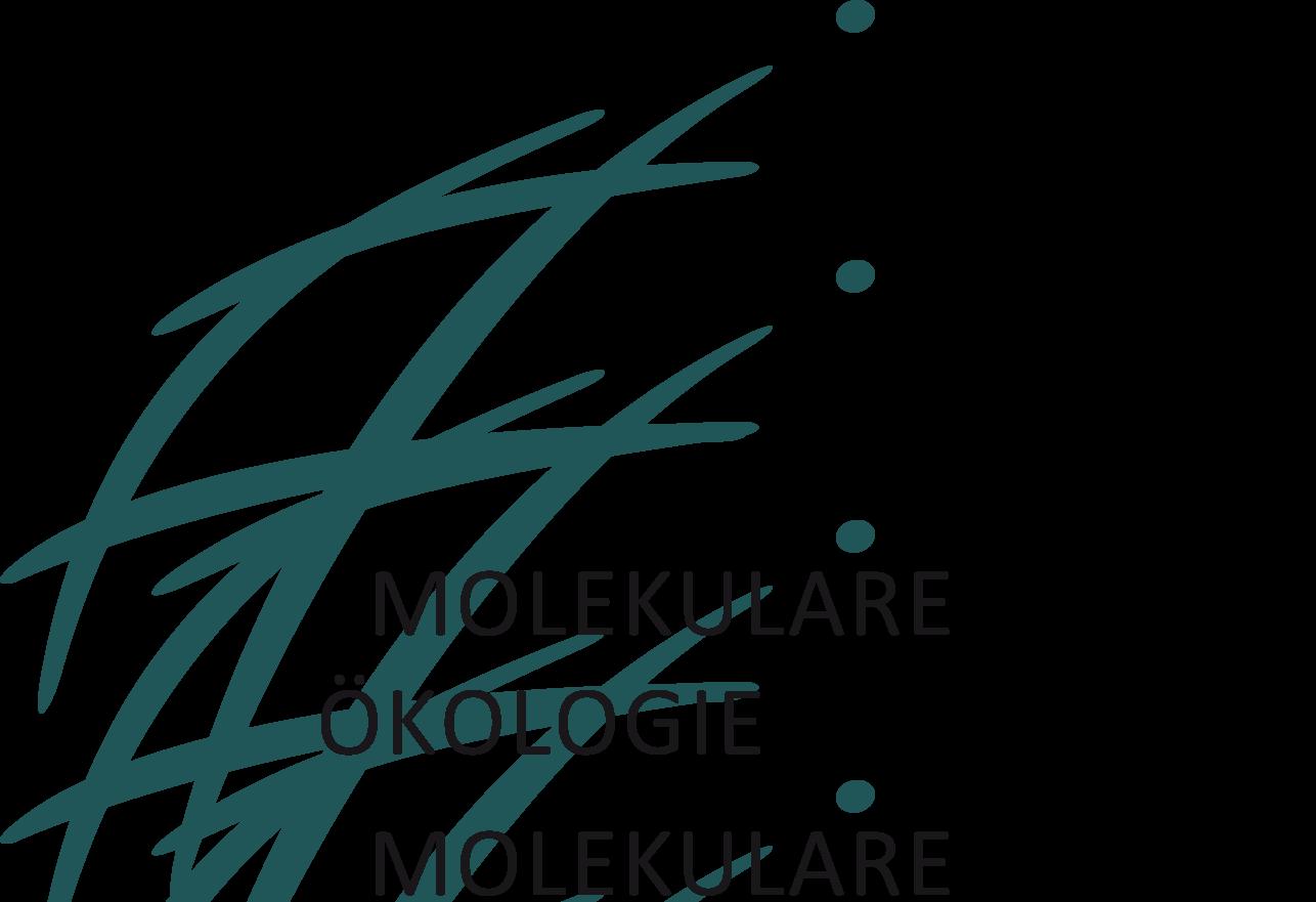 Molekulare Ökologie