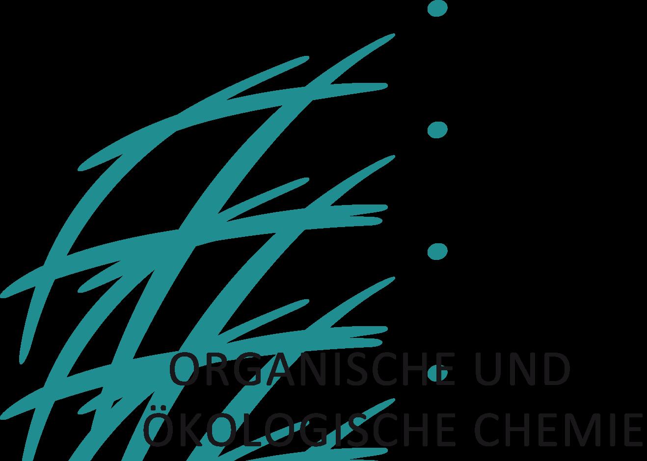 Organische & Ökologische Chemie
