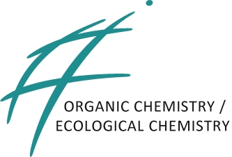Organic Chemistry Of The Environment