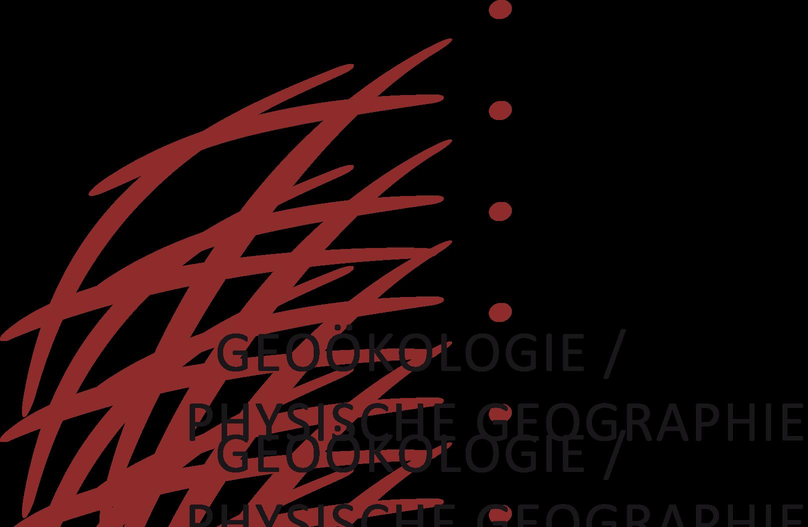 Geoökologie & Physische Geographie