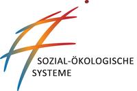 sozial-oekologische-systeme