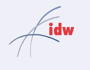 idw_logo_blau.jpg