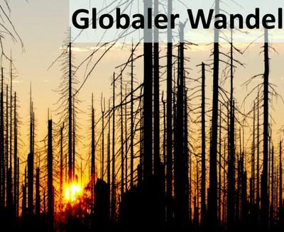 Grafik_Startseite_Globaler Wandel.jpg