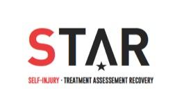 logo STAR.pdf